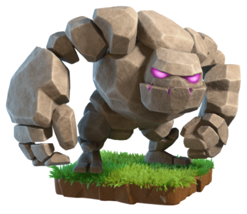 golem-clash-of-clans-wiki