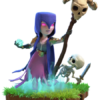 strega-clash-of-clans-wiki