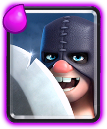 boia clash royale guide