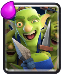 gang-di-goblin-in-clash-royale
