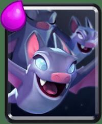 pipistrelli clash royale wiki-min