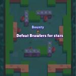 Bounty in Brawl Stars wiki