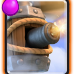 Macchina Volante in Clash Royale Wiki