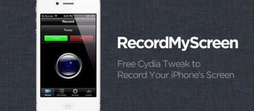 RecordMyScreen.imm