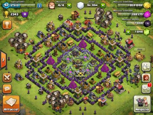 Clash-of-Clans-TH9-20140920232605