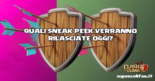 nuovi-sneak-peek-aggiornamento-clash-of-clans-2015