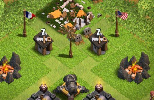 sneak-peek-scudo-clash-of-clans