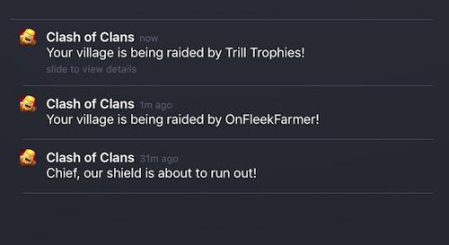 sneak-peek-scudo-clash-of-clans 2