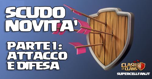 sneak-peek-scudo-clash-of-clans