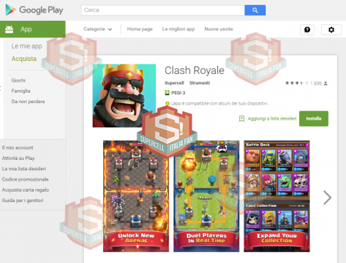 clash-royale-per-android-play-store-full