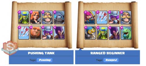 migliori-deck-arena-1-clash-royale-min