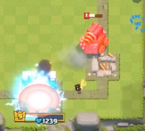 strategia sparky