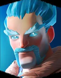 stregone-di-ghiaccio-clash-royale