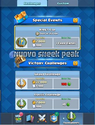 evento-speciale-clash-royale
