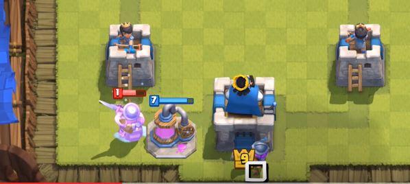 moschettiere-clash-royale-e-spirito-di-ghiaccio