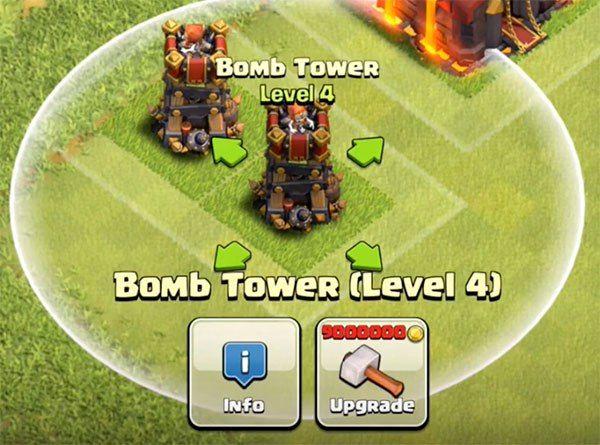 numero-di-torre-bombardiera-su-clash