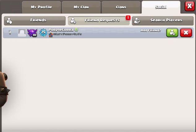 sezione-social-clash-of-clans