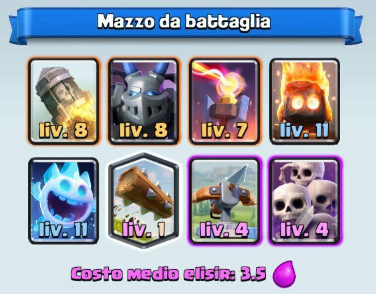 deck-clash-royale-arena-7-e-arena-6-con-mega-sgherro-3