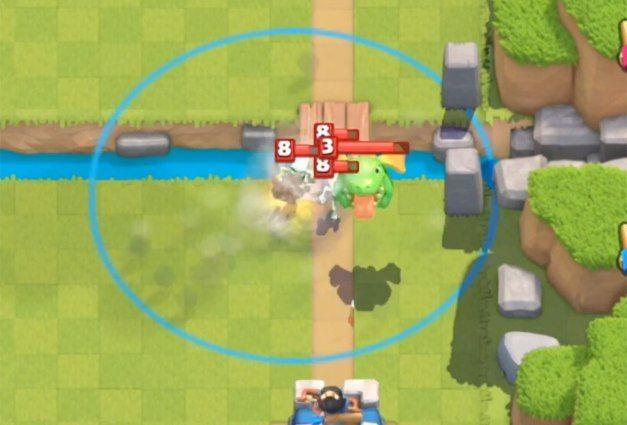 tornado su truppe volanti