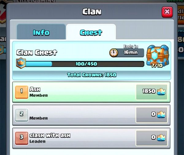 baule-clan-clash-royale