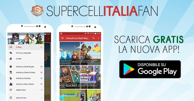 nuova-app-download-gratis-supercell-italia-fan