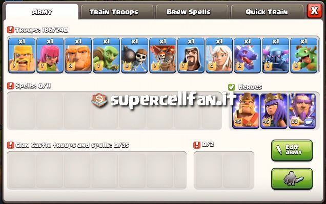 nuove-truppe-clash-of-clans