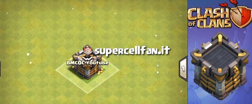 nuovo-castello-clan-livello-7