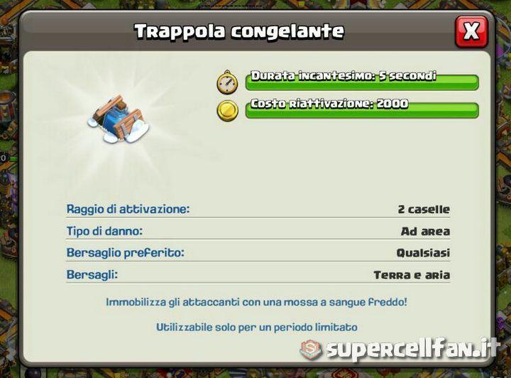 nuovo-evento-trappola-congelante-1