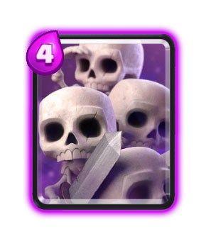 orda-di-scheletri-carte