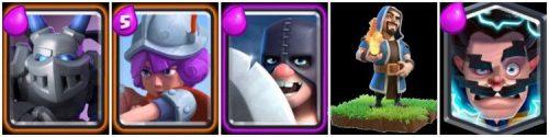 clash-royale-carte-supporto